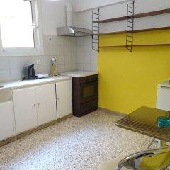 Отель Down Town Comfort Apartment Греция, Афины - отзывы, цены и фото номеров - забронировать отель Down Town Comfort Apartment онлайн фото 4