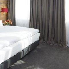 Eden Hotel Wolff фото 19