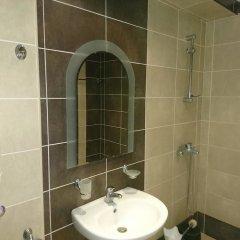 Apart-Hotel Royal Palm ванная