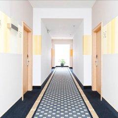 Отель Business Resort Parkhotel Werth Италия, Горнолыжный курорт Ортлер - отзывы, цены и фото номеров - забронировать отель Business Resort Parkhotel Werth онлайн интерьер отеля фото 3