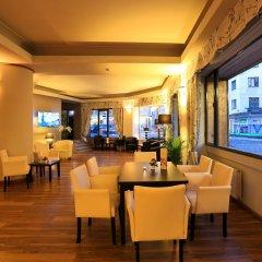 Belvedere Hotel гостиничный бар