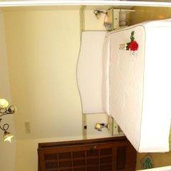 Отель Locanda Degli Agrumi Конка деи Марини удобства в номере фото 2
