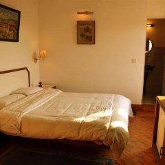 Отель Ambassador by ACE Hotels Непал, Катманду - отзывы, цены и фото номеров - забронировать отель Ambassador by ACE Hotels онлайн сейф в номере
