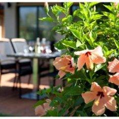 Duna Garden Hotel питание