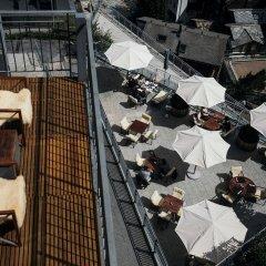 Отель The Omnia Швейцария, Церматт - отзывы, цены и фото номеров - забронировать отель The Omnia онлайн помещение для мероприятий