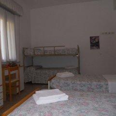 Hotel Pigalle комната для гостей фото 2