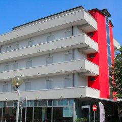 Отель Etoile фото 10