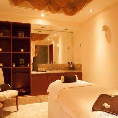 Отель Luxury Townhouse in Praia D'El Rey спа