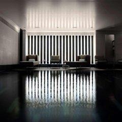 Отель The Connaught бассейн