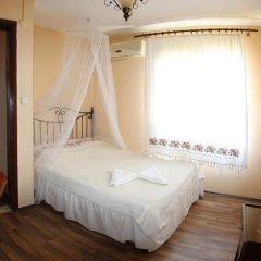 Tuncay Pension Турция, Сельчук - отзывы, цены и фото номеров - забронировать отель Tuncay Pension онлайн комната для гостей