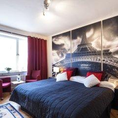 Отель City Apartments Stockholm Швеция, Стокгольм - отзывы, цены и фото номеров - забронировать отель City Apartments Stockholm онлайн фото 16