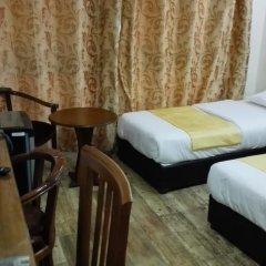 Отель Hawa Amman Hotel Иордания, Амман - отзывы, цены и фото номеров - забронировать отель Hawa Amman Hotel онлайн удобства в номере