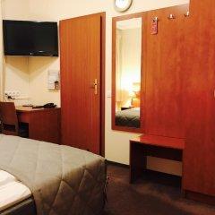 Отель Smelyne Литва, Паневежис - отзывы, цены и фото номеров - забронировать отель Smelyne онлайн