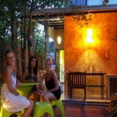 M Hostel Lanta Ланта фото 4