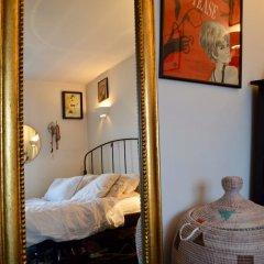 Апартаменты 2 Bedroom Apartment In Belsize Park комната для гостей фото 5