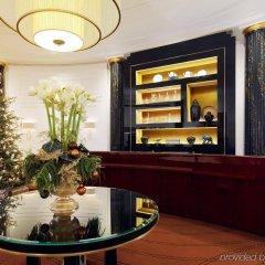 Отель Bristol, a Luxury Collection Hotel, Vienna Австрия, Вена - 3 отзыва об отеле, цены и фото номеров - забронировать отель Bristol, a Luxury Collection Hotel, Vienna онлайн спа