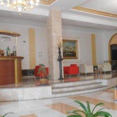 Отель Armenian Royal Palace Армения, Ереван - отзывы, цены и фото номеров - забронировать отель Armenian Royal Palace онлайн гостиничный бар