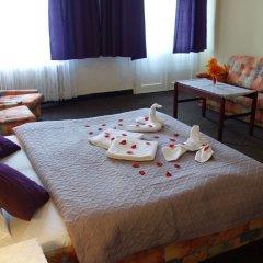 Hotel Hana комната для гостей фото 3