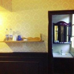 Отель Xiamen Gulangyu Yangshan Hotel Китай, Сямынь - отзывы, цены и фото номеров - забронировать отель Xiamen Gulangyu Yangshan Hotel онлайн удобства в номере фото 2