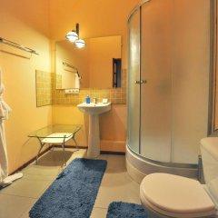 Рено Отель ванная фото 2
