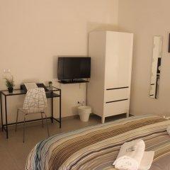 Отель EtnAmuri Италия, Сан-Грегорио-ди-Катанья - отзывы, цены и фото номеров - забронировать отель EtnAmuri онлайн удобства в номере