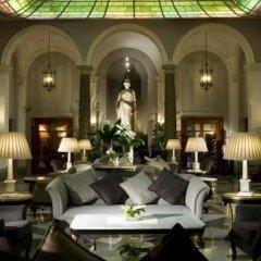 Grand Hotel De La Minerve фото 17