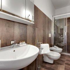 Отель Ca dei Botteri 3 Италия, Венеция - отзывы, цены и фото номеров - забронировать отель Ca dei Botteri 3 онлайн ванная фото 2