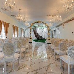 Отель Aruba Hotel and Spa США, Лас-Вегас - отзывы, цены и фото номеров - забронировать отель Aruba Hotel and Spa онлайн помещение для мероприятий