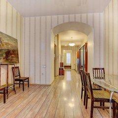 Guest House on Nevsky - Hostel фото 19