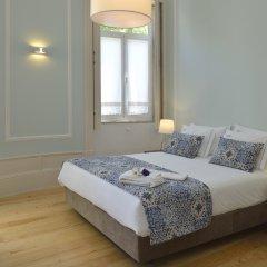 Отель Dukes Corner Guest House комната для гостей