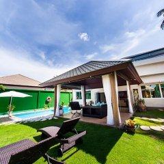 Отель Casa Tropicana Таиланд, Самуи - отзывы, цены и фото номеров - забронировать отель Casa Tropicana онлайн