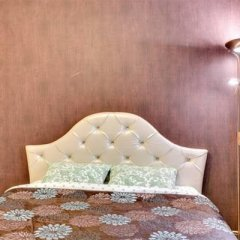 Отель Antonijas 6 Латвия, Рига - отзывы, цены и фото номеров - забронировать отель Antonijas 6 онлайн фото 4
