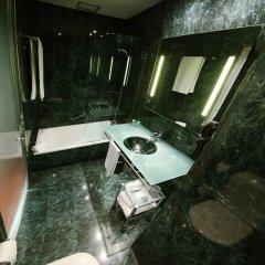 Отель Vilamarí Испания, Барселона - 5 отзывов об отеле, цены и фото номеров - забронировать отель Vilamarí онлайн фото 11