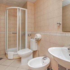 Отель Splendido Черногория, Доброта - отзывы, цены и фото номеров - забронировать отель Splendido онлайн фото 16