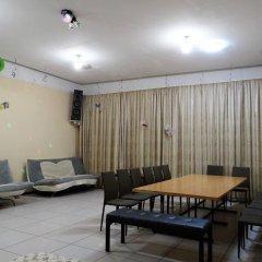 Гостиница Realnoe Mesto Otdohnut Guest House детские мероприятия