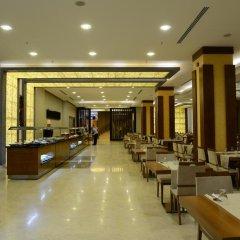 Fimar Life Thermal Resort Hotel Турция, Амасья - отзывы, цены и фото номеров - забронировать отель Fimar Life Thermal Resort Hotel онлайн фото 16