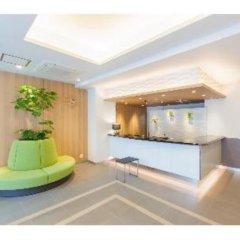 Отель Tokyu Stay Monzen-Nakacho спа