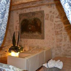 Отель Le stanze dello Scirocco Sicily Luxury Агридженто интерьер отеля фото 3
