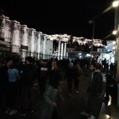 Отель Yhouse Греция, Афины - отзывы, цены и фото номеров - забронировать отель Yhouse онлайн фото 16
