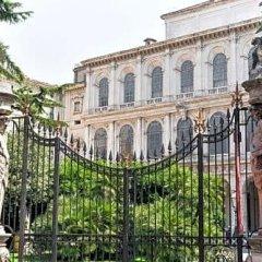 Отель Trevi Fountain Guesthouse Италия, Рим - отзывы, цены и фото номеров - забронировать отель Trevi Fountain Guesthouse онлайн фото 2