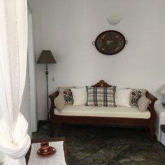 Отель Langas Villas Греция, Остров Санторини - отзывы, цены и фото номеров - забронировать отель Langas Villas онлайн с домашними животными