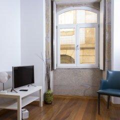 Апартаменты Authentic Porto Apartments Порту фото 12