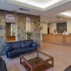 Отель Dessole Malia Beach – All Inclusive интерьер отеля фото 2