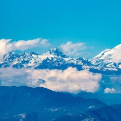 Отель OYO 267 Hotel Tanahun Vyas Непал, Катманду - отзывы, цены и фото номеров - забронировать отель OYO 267 Hotel Tanahun Vyas онлайн фото 6