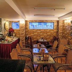 Отель Smart hotel 3 Вьетнам, Ханой - отзывы, цены и фото номеров - забронировать отель Smart hotel 3 онлайн питание фото 3