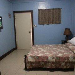 Отель OYO 223 Marquis Hotel & Restaurant Филиппины, Пампанга - отзывы, цены и фото номеров - забронировать отель OYO 223 Marquis Hotel & Restaurant онлайн фото 3