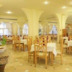 Отель Le Soleil Bella Vista - Couple and family only Монастир питание
