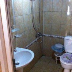 Aydere Apart Hotel Турция, Чамлыхемшин - отзывы, цены и фото номеров - забронировать отель Aydere Apart Hotel онлайн фото 5