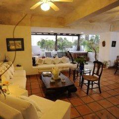 Hotel Suites Ixtapa Plaza питание фото 2