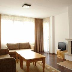 Отель –Winslow Infinity and Spa комната для гостей фото 2